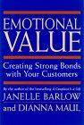 Resumen de Valor Emocional