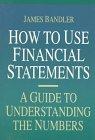 Resumen de Cómo utilizar los Estados Financieros