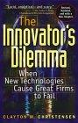Resumen de El Dilema del Innovador