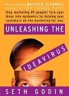 Resumen de Destapando la Virusidea