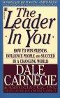Resumen de El Líder en Ti
