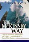 Resumen de La Vía McKinsey