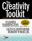 Resumen de El Juego de Herramientas de Creatividad
