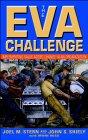 Resumen de El Desafío del EVA