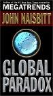 Resumen de La Paradoja Global