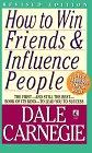 Resumen de Como ganar amigos e influenciar a la gente