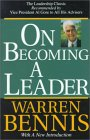 Resumen de Convertirse en lider
