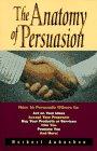 Resumen de Anatomía de la persuasión