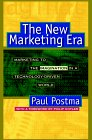 Resumen de Nuevos medios/mismo mensaje (La nueva era del mercadeo)