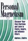 Resumen de Magnetismo personal