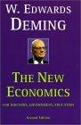 Resumen de La nueva economía