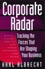 Resumen de El radar corporativo