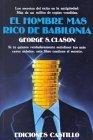 Resumen de El hombre mas rico de babilonia