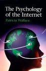 Resumen de La psicología de Internet