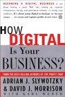 Resumen de ¿Cuán digital es su negocio?