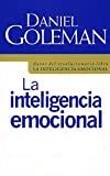 Resumen de La inteligencia emocional