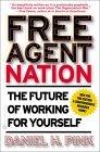 Resumen de Una nación de agentes libres