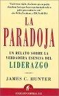 Resumen de La paradoja