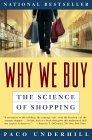 Resumen de Por qué compramos