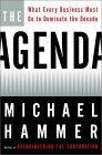 Resumen de La Agenda