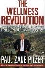 Resumen de La revolución del bienestar