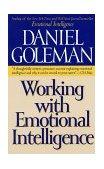 Resumen de La inteligencia emocional en la práctica
