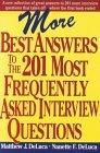 Resumen de Más de las mejores respuestas...