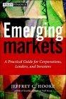 Resumen de Mercados emergentes