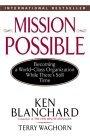 Resumen de Misión Posible