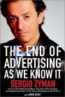 Resumen de El fin de la publicidad como la conocemos