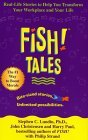 Resumen de Historias Fish!