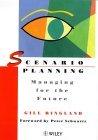 Resumen de Planificación de escenarios