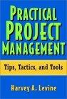 Resumen de Gerencia práctica de proyectos