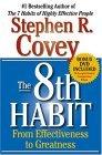 Resumen de El octavo hábito