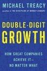 Resumen de Crecimiento de doble dígito