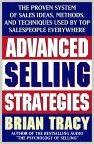 Resumen de Estrategias avanzadas de ventas