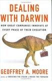 Resumen de Tratando con Darwin