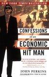 Resumen de Confesiones de un sicario económico