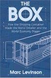 Resumen de La caja