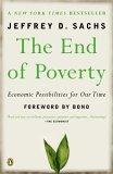 Resumen de El fin de la pobreza