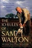 Resumen de Las 10 reglas de Sam Walton