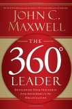 Resumen de El líder de 360 grados