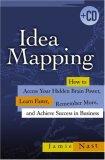 Resumen de Mapas de Ideas