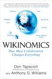 Resumen de Wikinomía