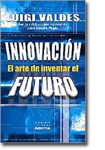 Resumen de Innovación