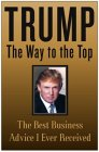 Resumen de Trump: El camino hacia la cima