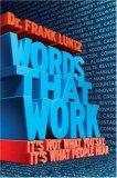 Resumen de Palabras que funcionan