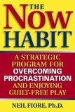 Resumen de El hábito del ahora