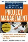Resumen de Curso de gerencia de proyectos
