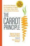 Resumen de El principio de la zanahoria